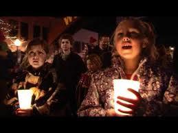 candlelightwalk2