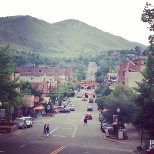 The Fox Group in Golden, CO  720-891-5751