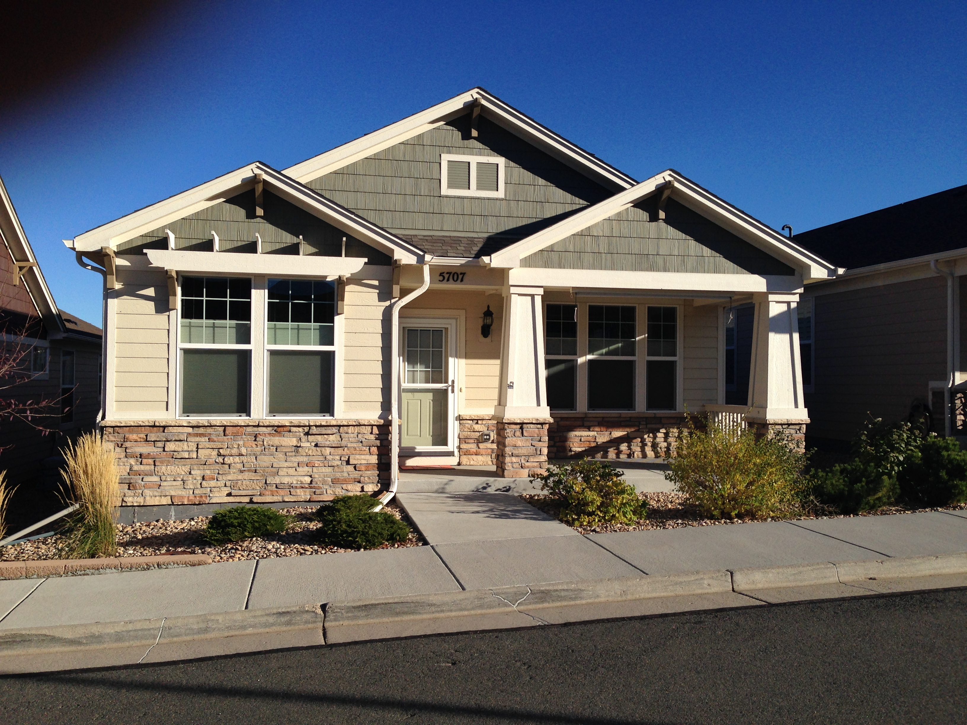 new villas image move patio homes homesite in a your home ridge quick denver find quickmovein barcelona legacy