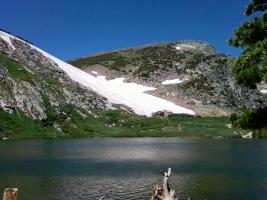 st-marys-glacier-071510-5