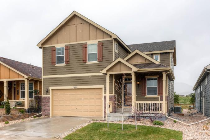 5691 Dunraven Golden CO 80403-large-002-3-Exterior Front-1500x1000-72dpi