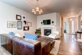 6268 Pike Ct B Arvada CO 80403-large-005-6-Living Room-1500x1000-72dpi