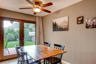18416 W 59th Drive Golden CO-large-011-12-Breakfast Area-1499x1000-72dpi