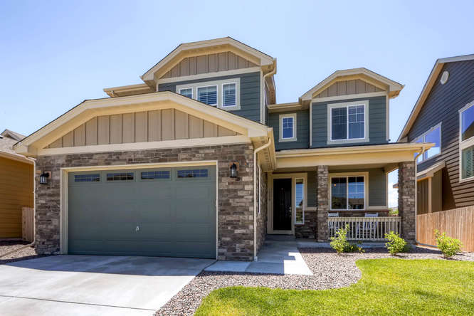 16250 W 62nd Dr Arvada CO-small-001-6-Exterior Front-666x445-72dpi