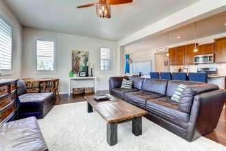 16250 W 62nd Dr Arvada CO-small-006-28-Living Room-666x444-72dpi