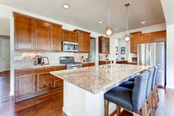 16250 W 62nd Dr Arvada CO-small-010-8-Kitchen-666x444-72dpi