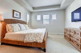 16250 W 62nd Dr Arvada CO-small-015-23-2nd Floor Master Bedroom-666x444-72dpi