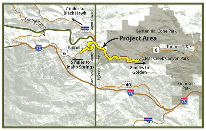 peaks-plains-trail-map