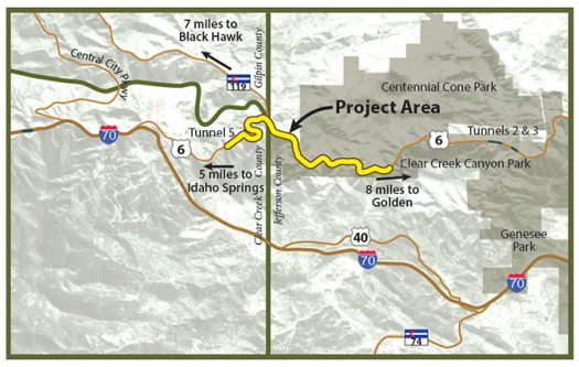 peaks-plains-trail-map