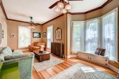1220-cheyenne-st-golden-co-large-007-9-living-room-1500x1000-72dpi