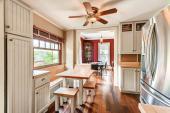 1220-cheyenne-st-golden-co-large-014-10-kitchen-1500x1000-72dpi