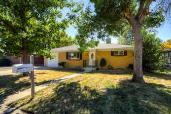16142-w-13th-ave-golden-co-small-001-8-exterior-front-666x444-72dpi