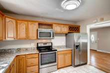 16142-w-13th-ave-golden-co-small-005-3-kitchen-666x444-72dpi