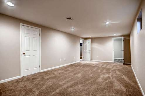 16142-w-13th-ave-golden-co-small-009-10-lower-level-family-room-666x446-72dpi