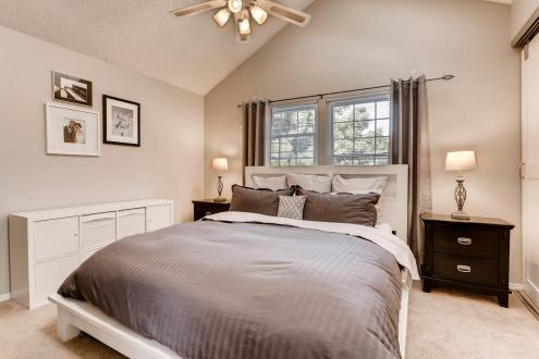 3062 W 107th Place G-large-007-7-2nd Floor Master Bedroom-1500x1000-72dpi