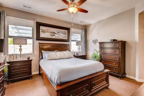5667 Dunraven St Golden CO-large-017-32-Master Bedroom-1500x1000-72dpi