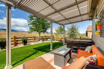 5667 Dunraven St Golden CO-large-024-39-Patio-1500x1000-72dpi