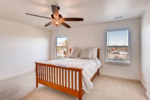 18987 W 57th Dr Golden CO-print-016-12-2nd Floor Master Bedroom-2700x1800-300dpi