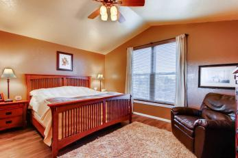 7094 Pike Ct Arvada CO 80007-large-013-14-2nd Floor Master Bedroom-1500x1000-72dpi