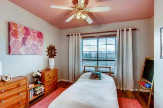 7094 Pike Ct Arvada CO 80007-large-015-12-2nd Floor Bedroom-1500x1000-72dpi