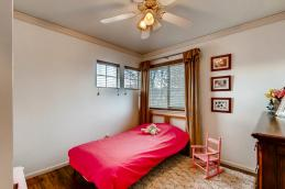 7094 Pike Ct Arvada CO 80007-large-016-23-2nd Floor Bedroom-1500x1000-72dpi