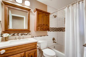 7094 Pike Ct Arvada CO 80007-large-017-19-2nd Floor Bathroom-1500x1000-72dpi