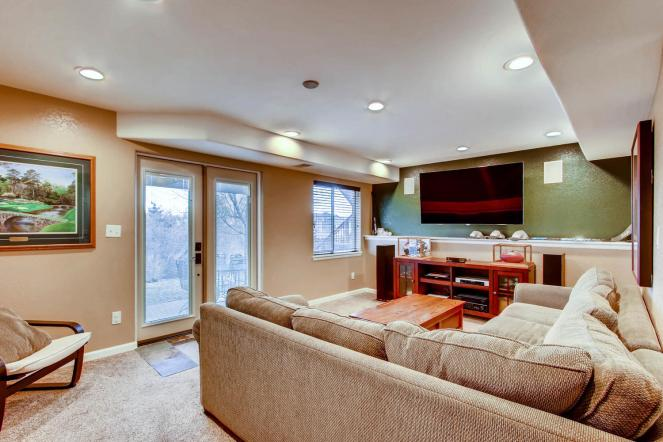 7094 Pike Ct Arvada CO 80007-large-018-15-Lower Level Family Room-1500x1000-72dpi