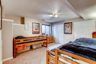 7094 Pike Ct Arvada CO 80007-large-022-28-Lower Level Bedroom-1500x1000-72dpi