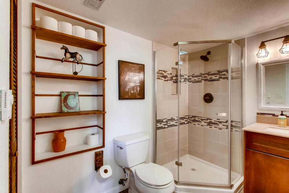 7094 Pike Ct Arvada CO 80007-large-023-6-Lower Level Bathroom-1500x1000-72dpi