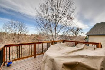 7094 Pike Ct Arvada CO 80007-large-025-11-Deck-1500x1000-72dpi