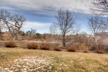 7094 Pike Ct Arvada CO 80007-large-027-20-Back Yard-1500x1000-72dpi