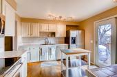 9302 Walden Ave Littleton CO-large-009-1-Kitchen-1500x1000-72dpi