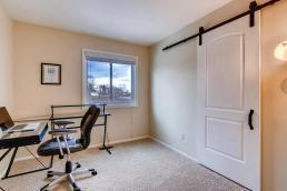 9302 Walden Ave Littleton CO-large-016-17-Bedroom-1500x1000-72dpi