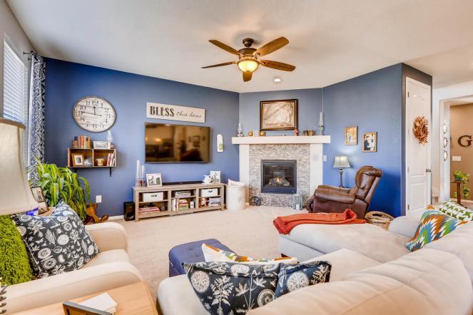 13387 Olive St Thornton CO-large-007-6-Living Room-1500x1000-72dpi