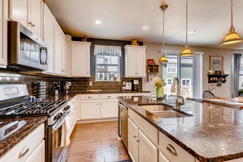 13387 Olive St Thornton CO-large-014-8-Kitchen-1500x1000-72dpi