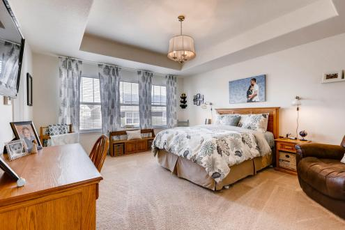 13387 Olive St Thornton CO-large-017-3-2nd Floor Master Bedroom-1500x1000-72dpi