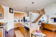 5065 Gladiola Golden CO 80403-large-008-10-Kitchen-1500x1000-72dpi