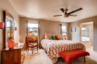 5783 Devils Head Ct Golden CO-MLS_Size-017-25-2nd Floor Master Bedroom-1800x1200-72dpi