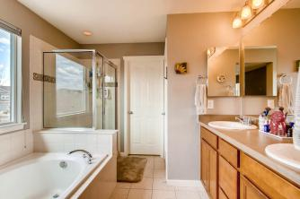 5783 Devils Head Ct Golden CO-MLS_Size-018-21-2nd Floor Master Bathroom-1800x1200-72dpi
