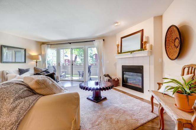 23599 Genesee Village Rd D-MLS_Size-004-26-Living Room-1800x1200-72dpi