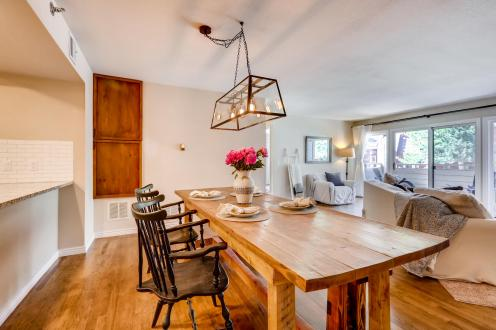 23599 Genesee Village Rd D-MLS_Size-010-4-Dining Room-1800x1200-72dpi