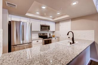 23599 Genesee Village Rd D-MLS_Size-014-12-Kitchen-1800x1200-72dpi