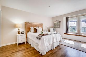 23599 Genesee Village Rd D-MLS_Size-015-7-Master Bedroom-1800x1200-72dpi