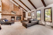 11941 WEST 60TH AVENUE Arvada-large-014-24-Family Room-1500x1000-72dpi