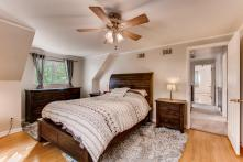 11941 WEST 60TH AVENUE Arvada-large-018-12-2nd Floor Master Bedroom-1500x1000-72dpi