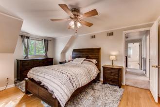 11941 WEST 60TH AVENUE Arvada-large-018-12-2nd Floor Master Bedroom-1500x1000-72dpi