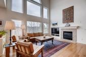 822 Rabbit Run Dr Golden CO-004-7-Living Room-MLS_Size