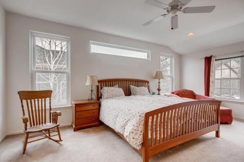 822 Rabbit Run Dr Golden CO-013-11-2nd Floor Master Bedroom-MLS_Size