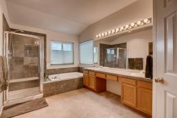 822 Rabbit Run Dr Golden CO-015-14-2nd Floor Master Bathroom-MLS_Size