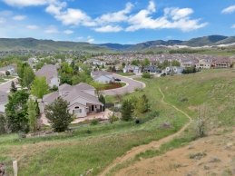 6121 Dunraven Rd, Golden, CO 80403, USA (5 of 7)